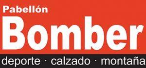 logo_bomber