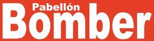 Logo pabellon bomber