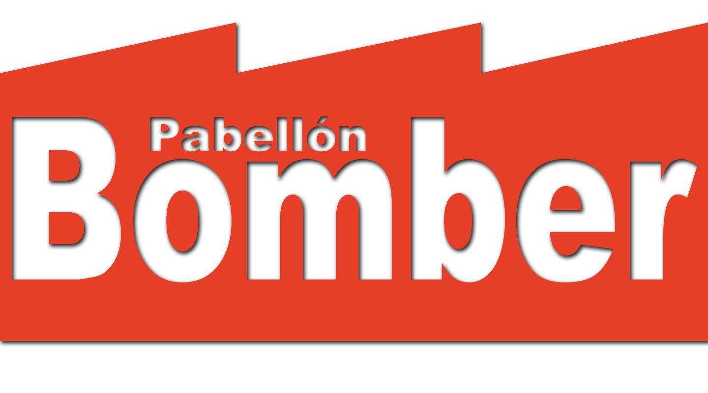 Pabellón Bomber